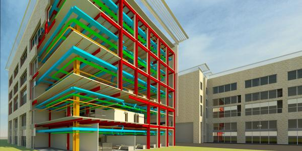What we do benham architecture engineering for Architecture and engineering firms
