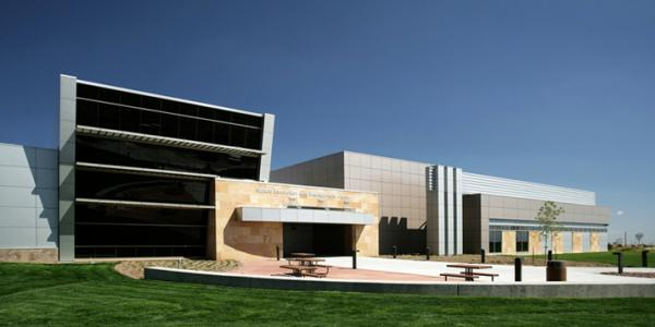 Space Innovation and Development Center