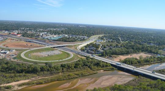 Civil Infrastructure Traffic Planning Market